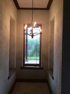 Valaterra-hallway-copy
