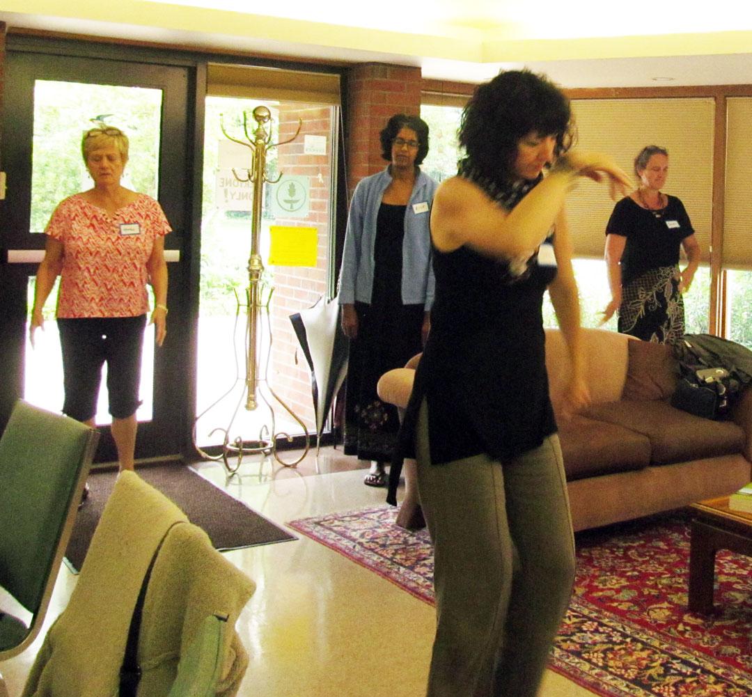 Movement---Dance-4