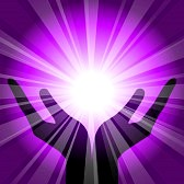 16196248-purple-background-with-hands