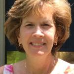 Dana Sue Walker